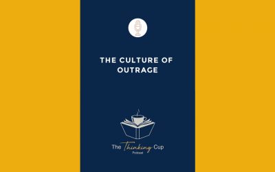 A Culture of Outrage